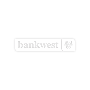 Explore-Careers-Website-Employers-internal-Bankwest
