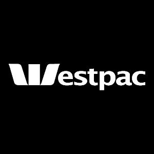 Westpack Logo