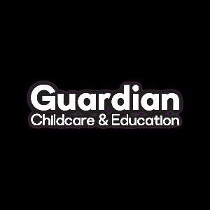 explore-careers-employer-logo-guardian-internal