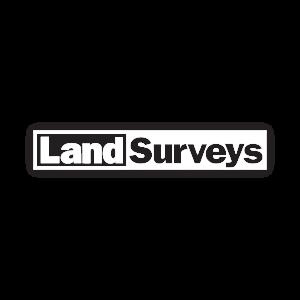 Explore-Careers-Website-Employers-LandSurveys-Feature