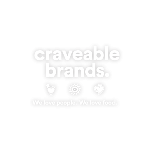 explore-careers-employer-logo-craveablebrands-feature