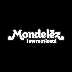 Explore-Careers-Website-Employers-MondelesInternational-Feature