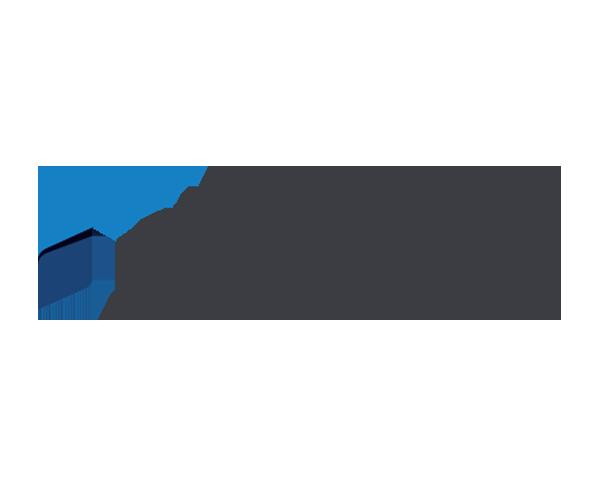 Rheinmetall Defence logo