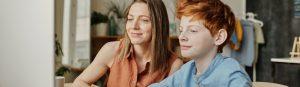 explorecareers-header-parents-option2